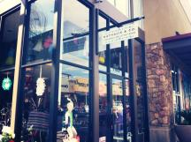 New store location! 2470 W. Happy Valley Rd. #1182 Phoenix, Arizona 85085